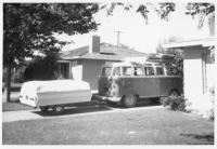 1965 Sacramento