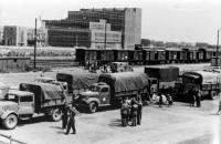 Volkswagen in WW2