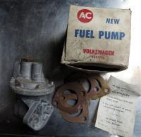 nos fuel pump