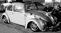 New pics of Vivian the lowest bug in MONTANA still on 4 wheels yeeeee haaawww