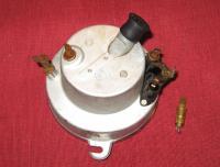 Speedometer Bulb Holder