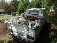Truck'en