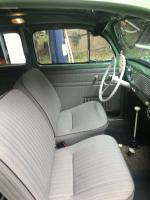 Interior done. Thanks Lenny and peter