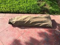 Tent Pole Bag