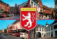 Heinsberg
