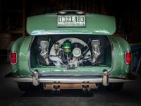 '58 Ghia 36hp