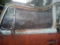 74 tree bus
