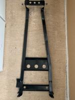 Syncro Skid Plate
