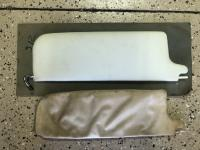 One Year Only 1967 Convertible Visor