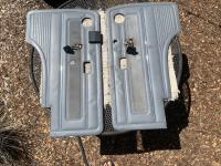 Misc. 1990 Syncro Westy Parts 2