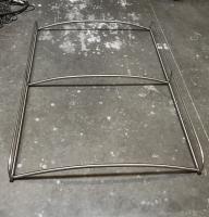 Roof Rack Frame
