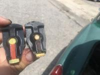 Bosch ignition rotor failure