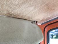 HoboBus westy plywood headliner
