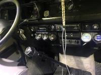 pwm ac wiring