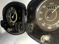 '50 standard Hoffman Speedo