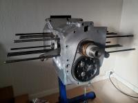 scat engine
