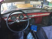 66 Ghia