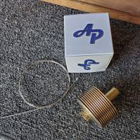 Thermostat type 4