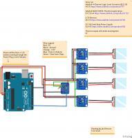 CHT Arduino Drawing Mk-VI