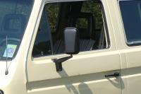 Vanagon / Land Rover Mirrors