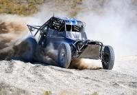 Bonneville OffRoad Racing 2020