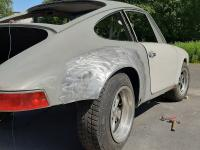 The 912