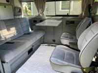 Vanagon West Multivan Weekender