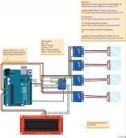 CHT Arduino Drawing Mk-VII
