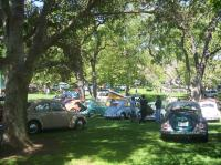 More From Atascadero!