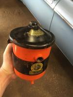 NOS Fram PH6-PL Full Flow Oil Filter Canister