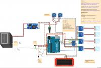 CHT Arduino Drawing Mk-X