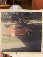1962 or 1963?