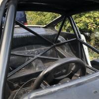 1965 FIA spec 911