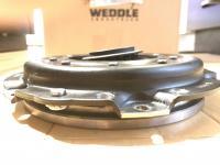 Kep 1700lb pressure plate