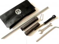 Mexican Beetle Tool Kit