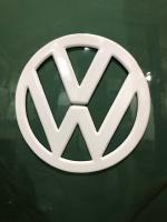 Emblem painting