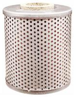 Baldwin P17 Filter for AC P-12-T Full Flow Canister Filter