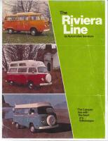 Riviera Manual
