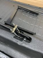 Thing emergency brake mod