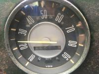 The Ghiapet odometer