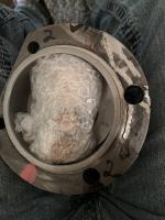 #2 cylinder