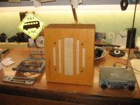 '66-'67  radio