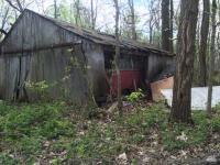 1959 23-Window Barn Find