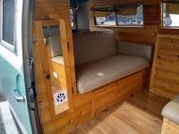 cool hardtop camper