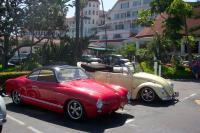 Hotel Del Cruise