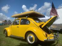 jeff carbak bug tent