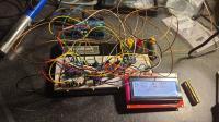 CHT Arduino