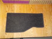 Carpets/Mats