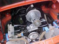 912 DTM