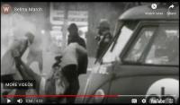 Bloody Sunday Selma 1965